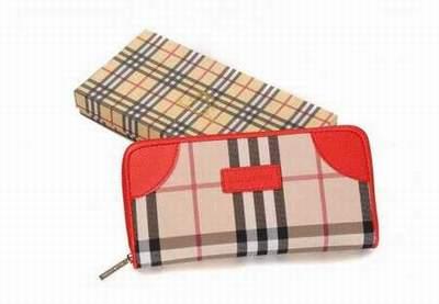 chaine pour portefeuille burberry portefeuille traduction espagnol. Black Bedroom Furniture Sets. Home Design Ideas