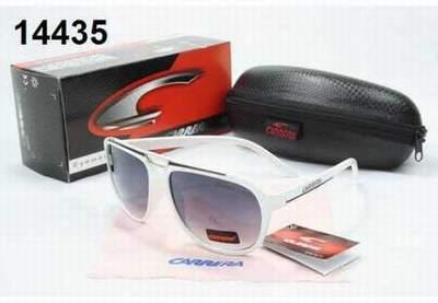 collection carrera lunettes de vue catalogue carrera lunette. Black Bedroom Furniture Sets. Home Design Ideas