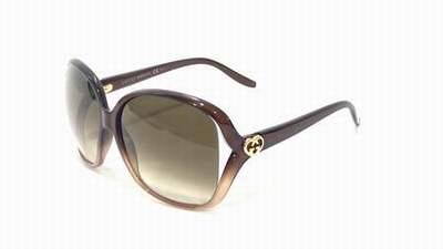 comparateur lunettes en ligne lunettes de vue opticien en ligne. Black Bedroom Furniture Sets. Home Design Ideas