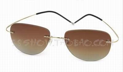 49d1f650a07424 lunettes de soleil silhouette femme,lunettes de vue silhouette homme, montures lunettes vue .
