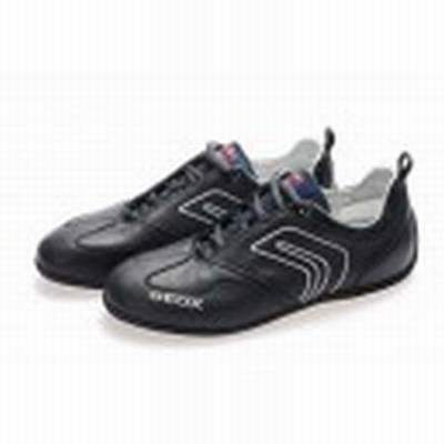1ddacc0e045c7b magasins chaussures geox bruxelles,chaussures geox soldes