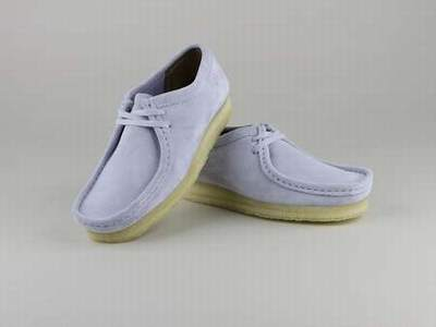 2ec0a08d025ae2 chaussures clarks structured,chaussures clarks a nancy